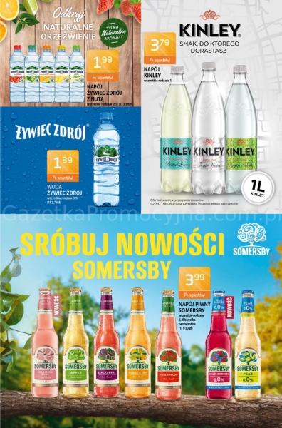 Abc gazetka promocyjna od 2020-06-18, strona 7