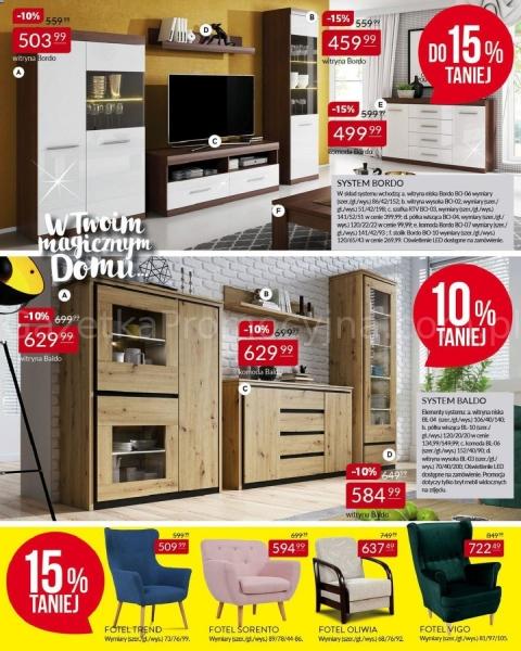 Abra gazetka promocyjna od 2019-09-27, strona 4