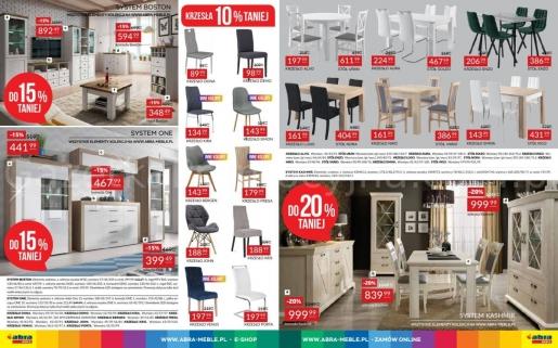 Abra gazetka promocyjna od 2020-03-13, strona 4