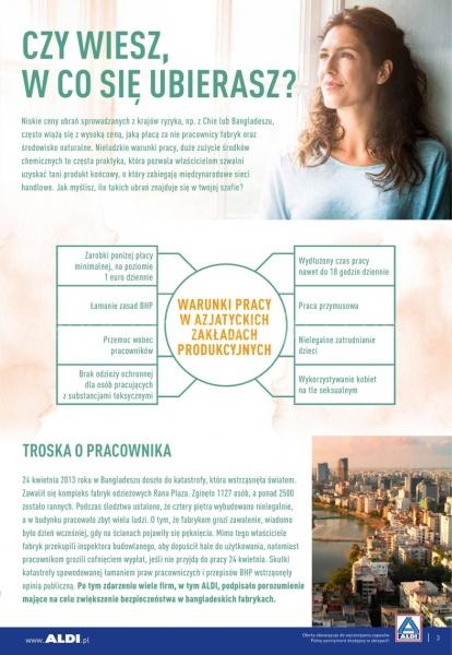 Aldi gazetka promocyjna od 2019-07-24, strona 3