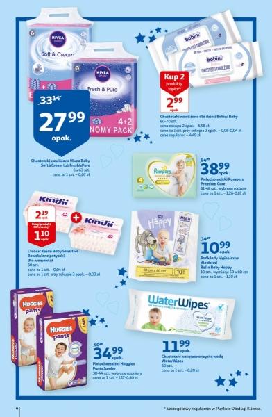 Auchan gazetka promocyjna od 2020-01-16, strona 6