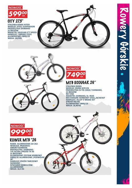 Auchan gazetka promocyjna od 2017-03-17, strona 3