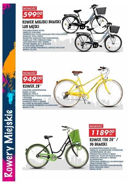 Auchan gazetka promocyjna od 2017-03-17, strona 4