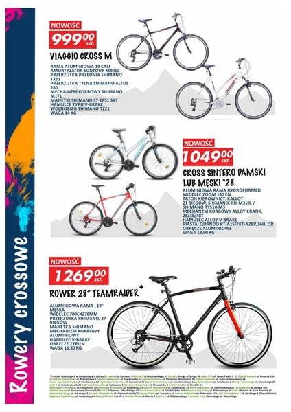 Auchan gazetka promocyjna od 2017-03-17, strona 6