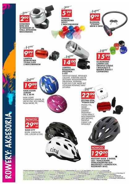 Auchan gazetka promocyjna od 2017-03-17, strona 8