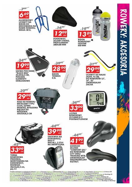Auchan gazetka promocyjna od 2017-03-17, strona 9