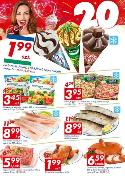 Auchan gazetka promocyjna od 2017-04-27, strona 12