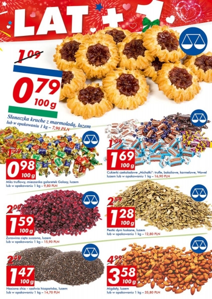 Auchan gazetka promocyjna od 2017-04-27, strona 13
