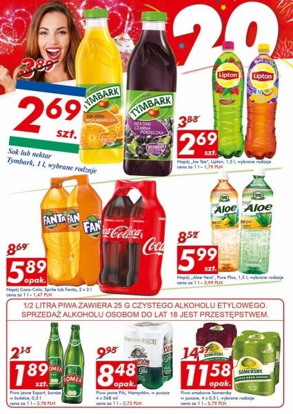 Auchan gazetka promocyjna od 2017-04-27, strona 14