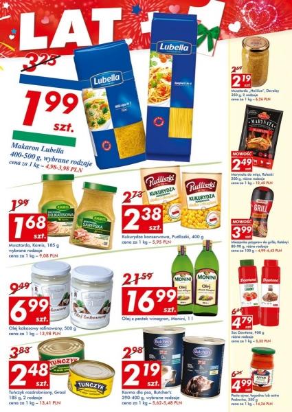 Auchan gazetka promocyjna od 2017-04-27, strona 15