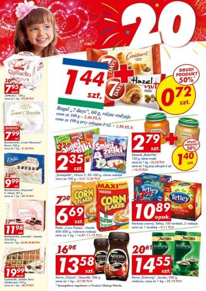Auchan gazetka promocyjna od 2017-04-27, strona 16