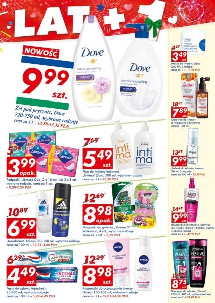 Auchan gazetka promocyjna od 2017-04-27, strona 17