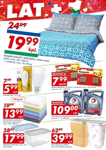Auchan gazetka promocyjna od 2017-04-27, strona 19