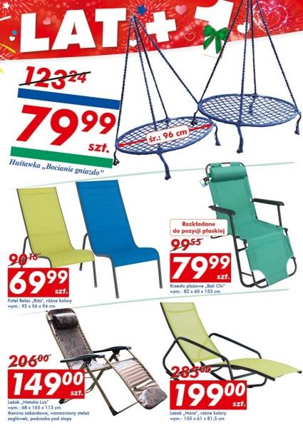 Auchan gazetka promocyjna od 2017-04-27, strona 21