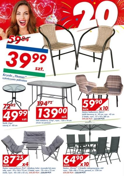 Auchan gazetka promocyjna od 2017-04-27, strona 22