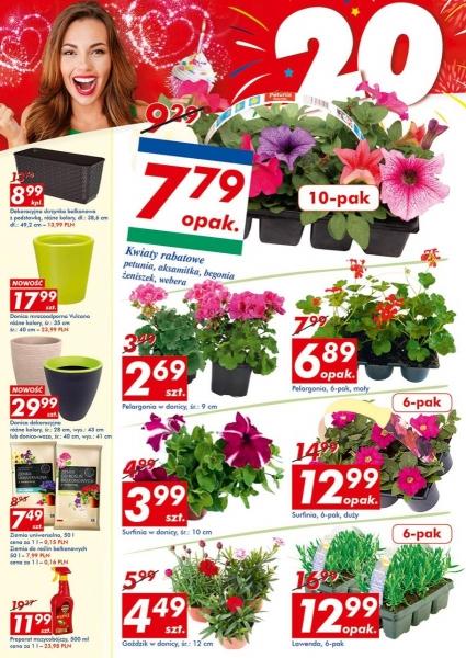 Auchan gazetka promocyjna od 2017-04-27, strona 24