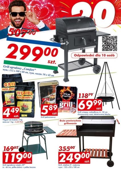 Auchan gazetka promocyjna od 2017-04-27, strona 26