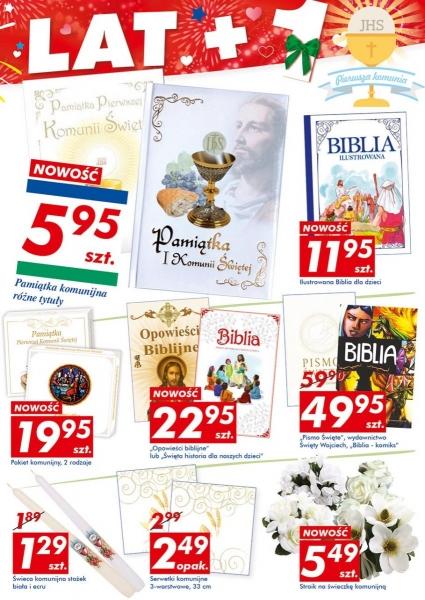 Auchan gazetka promocyjna od 2017-04-27, strona 29