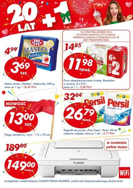 Auchan gazetka promocyjna od 2017-04-27, strona 3