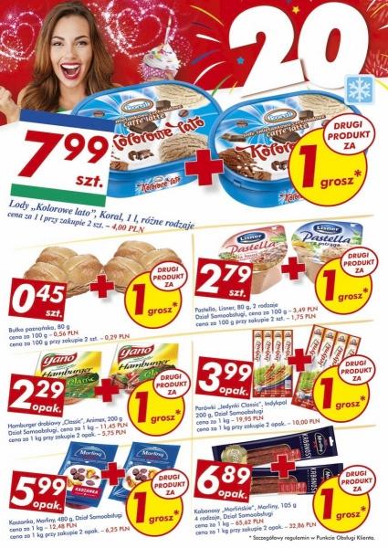 Auchan gazetka promocyjna od 2017-04-27, strona 4