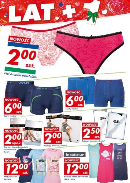 Auchan gazetka promocyjna od 2017-04-27, strona 43