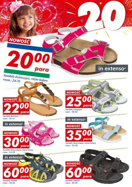 Auchan gazetka promocyjna od 2017-04-27, strona 44