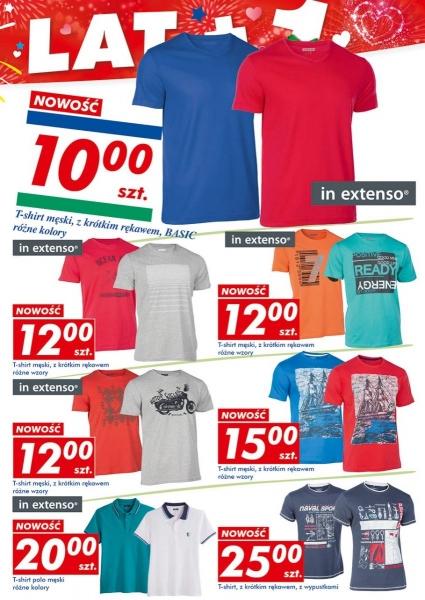Auchan gazetka promocyjna od 2017-04-27, strona 45
