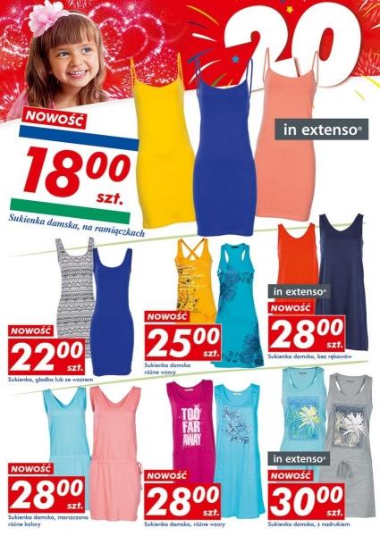 Auchan gazetka promocyjna od 2017-04-27, strona 46