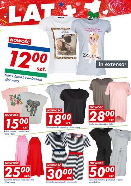 Auchan gazetka promocyjna od 2017-04-27, strona 47