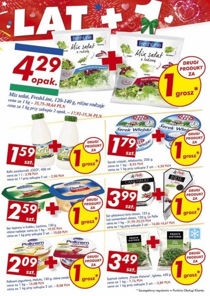 Auchan gazetka promocyjna od 2017-04-27, strona 5