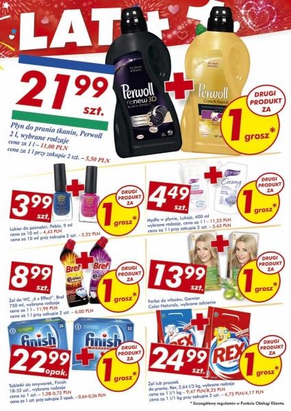 Auchan gazetka promocyjna od 2017-04-27, strona 7