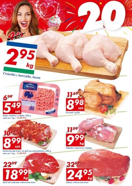 Auchan gazetka promocyjna od 2017-05-05, strona 10