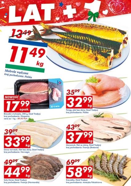 Auchan gazetka promocyjna od 2017-05-05, strona 13