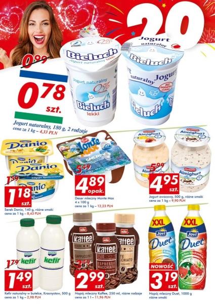 Auchan gazetka promocyjna od 2017-05-05, strona 14