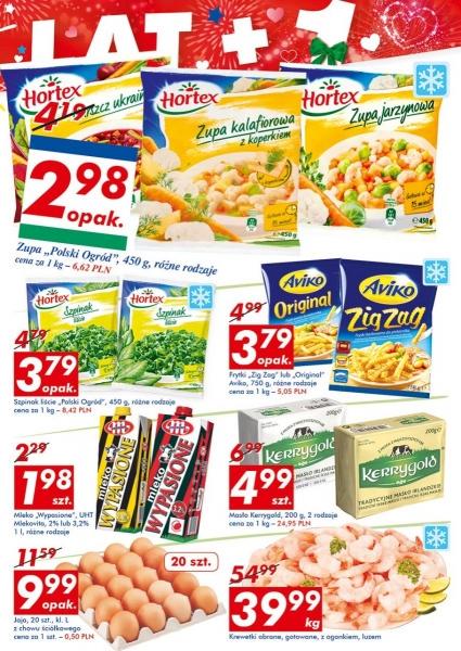 Auchan gazetka promocyjna od 2017-05-05, strona 15