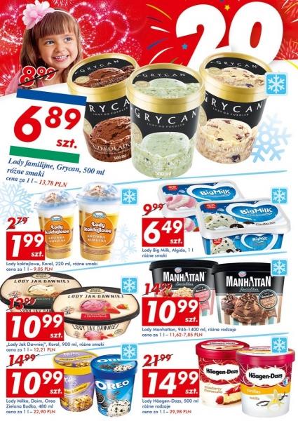 Auchan gazetka promocyjna od 2017-05-05, strona 16