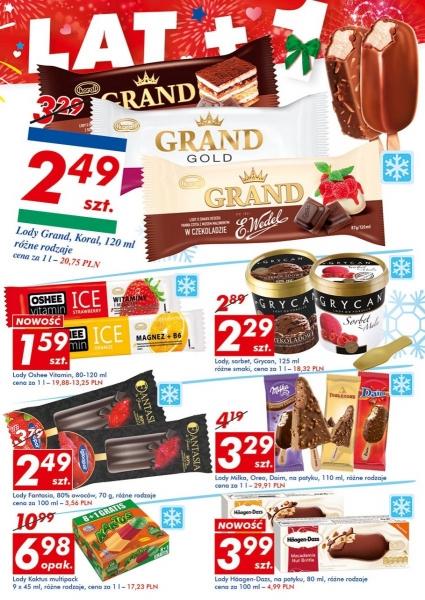 Auchan gazetka promocyjna od 2017-05-05, strona 17