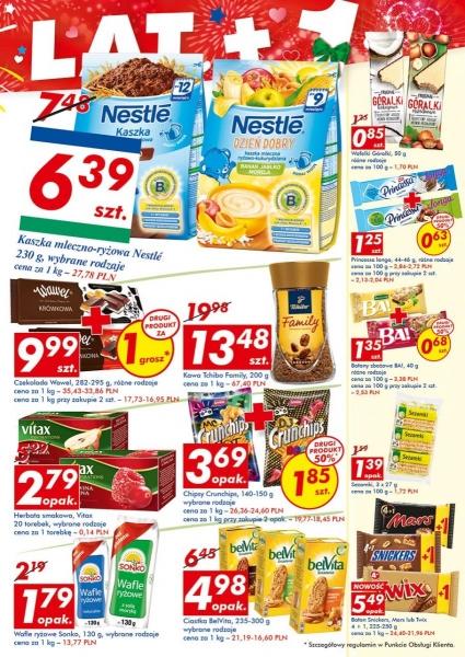 Auchan gazetka promocyjna od 2017-05-05, strona 19