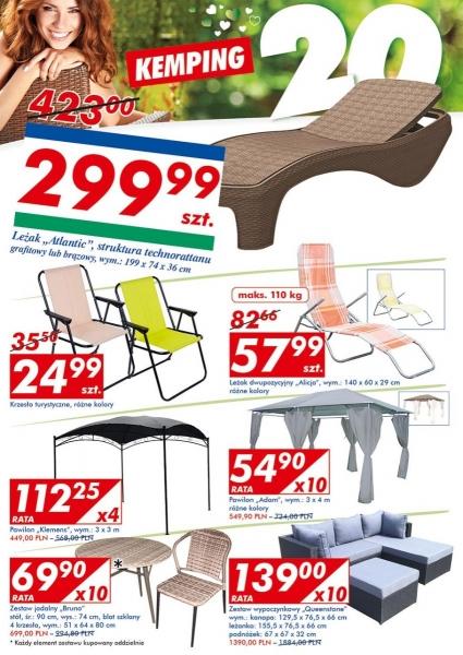 Auchan gazetka promocyjna od 2017-05-05, strona 24