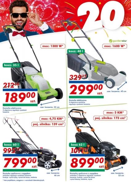 Auchan gazetka promocyjna od 2017-05-05, strona 26