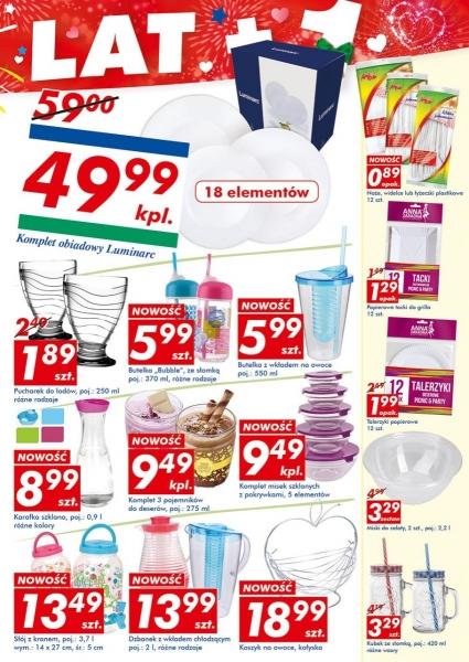 Auchan gazetka promocyjna od 2017-05-05, strona 29