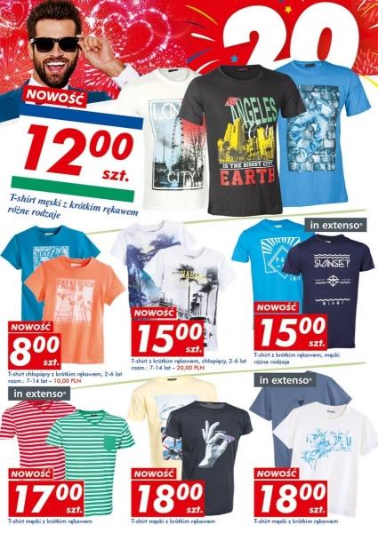 Auchan gazetka promocyjna od 2017-05-05, strona 32