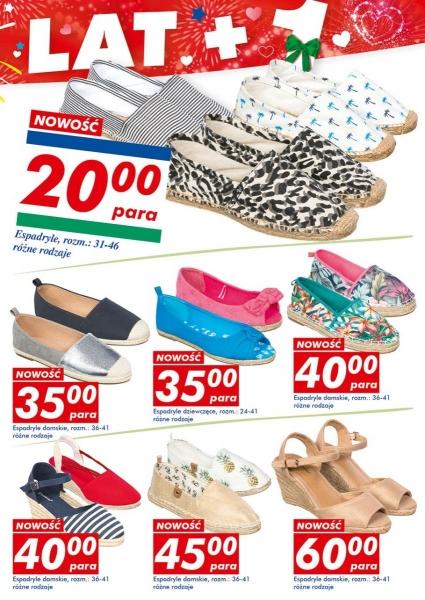Auchan gazetka promocyjna od 2017-05-05, strona 33