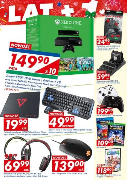 Auchan gazetka promocyjna od 2017-05-05, strona 37