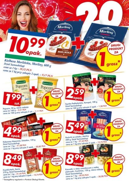 Auchan gazetka promocyjna od 2017-05-05, strona 4