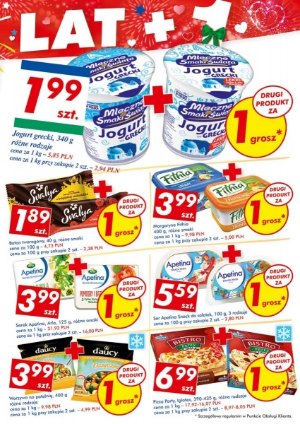 Auchan gazetka promocyjna od 2017-05-05, strona 5