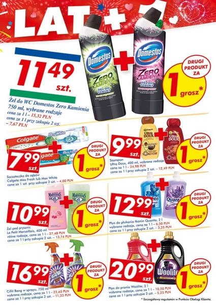 Auchan gazetka promocyjna od 2017-05-05, strona 7