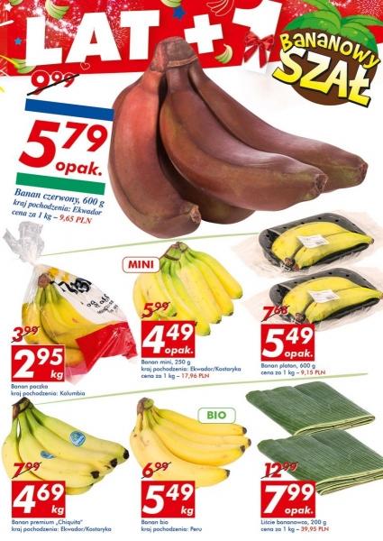 Auchan gazetka promocyjna od 2017-05-05, strona 9