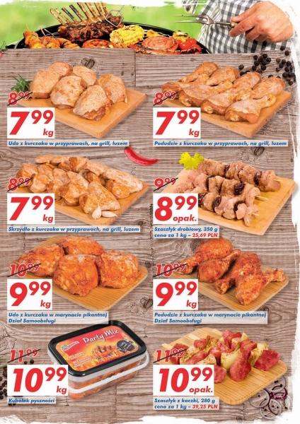 Auchan gazetka promocyjna od 2017-06-09, strona 5