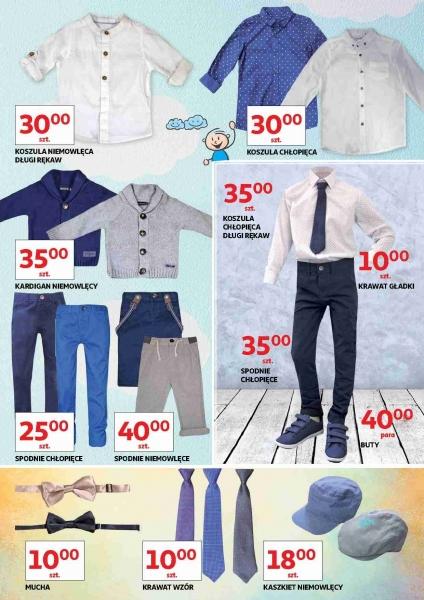 Auchan gazetka promocyjna od 2019-04-06, strona 2